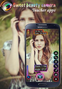 Full HD Camera (Selfie 2018) 👑⚜️💎 screenshot 6