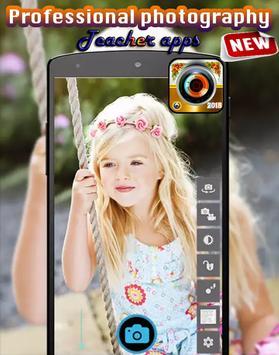 HD Camera 👑⚜️💎 screenshot 1
