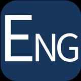 Englishtan - Improve English Communication Skills