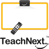 TeachNext@home