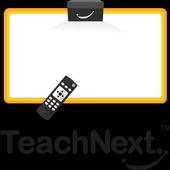 TeachNext @ Home icon