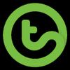 Teach Starter icon