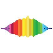 Music Speed Changer Lite icon