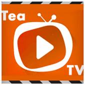 TeaTV - HD Movies guide icon