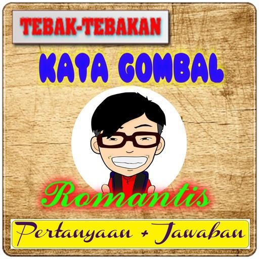 Tebakan Gombal Romantis For Android Apk Download