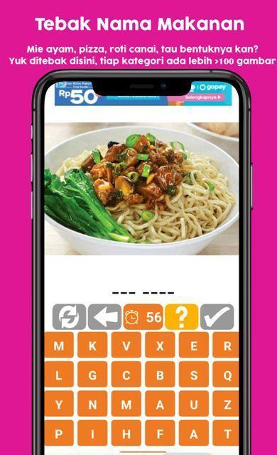 Kuis Tebak Nama Tebak Gambar For Android Apk Download
