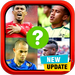 Guess Indonesian and World League Soccer Players 4 Apk Android