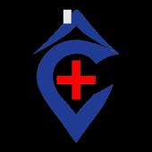 khubsho icon