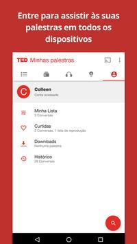 TED imagem de tela 4