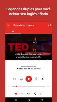 TED imagem de tela 1