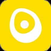 Al Majmoua icon