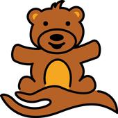 TeddyCare icon
