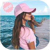 Teen outfits ideas everday 2018 icon