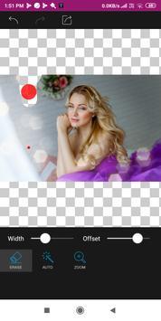 Sticker Maker App screenshot 2