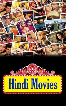watch free bollywood movies on android without downloading