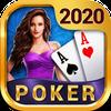 Poker Gold ikon