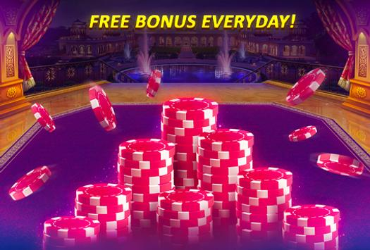 Teen Patti Gold For Android Apk Download