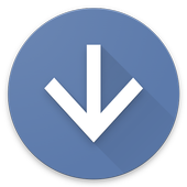 zetaTorrent icon