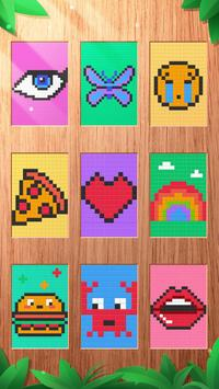 Fold Up screenshot 6