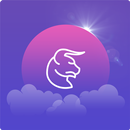 Astral Coach APK