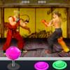 Arcade T-KN 3 PS Classic Games 2020 ikona
