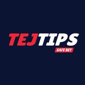 TejTips icono