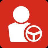 WorkPlan icon
