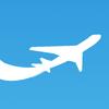 Messenger Telegram Free SMS & Free Calling أيقونة