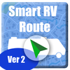SmartRVRoute 2 RV Navigation icon