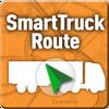 SmartTruckRoute أيقونة