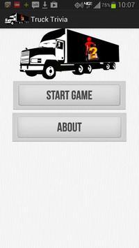 Truck Trivia for better routes screenshot 6