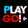 Play Go! Dominicano 圖標