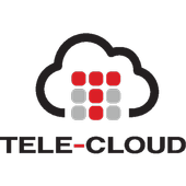 TeleCloud icon