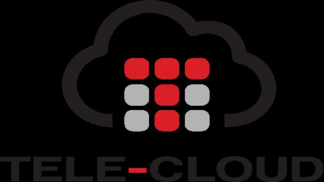 TeleCloud screenshot 1