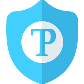 TeleProx icon