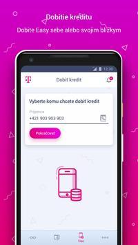 Telekom 截圖 4