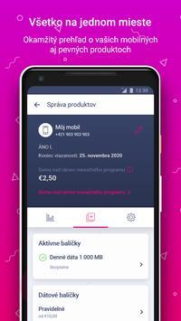 Telekom 截圖 6