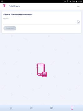Telekom 截圖 11
