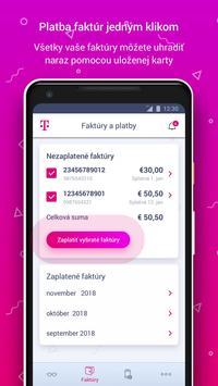 Telekom 截圖 1