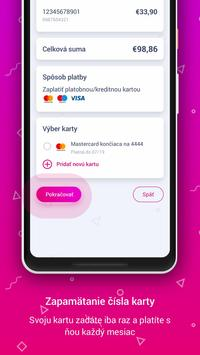 Telekom 截圖 2