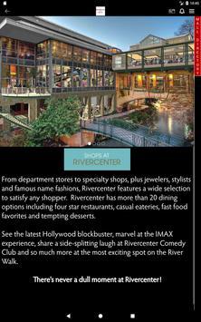 Residence Inn Market Square screenshot 7