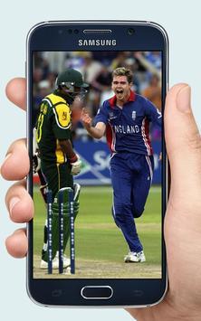 Live Cricket TV : Pakistan Super TV for Live Sport poster