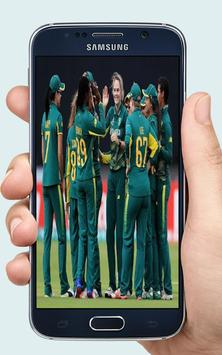 Live Cricket TV : Pakistan Super TV for Live Sport screenshot 1