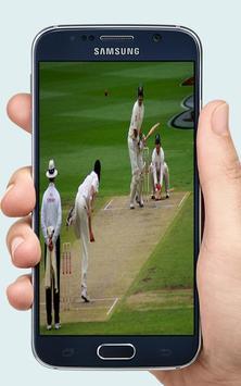 Live Cricket TV : Pakistan Super TV for Live Sport screenshot 2