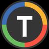 TelemetryTV ikon