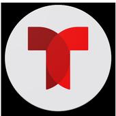 Telemundo icon