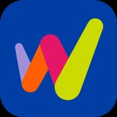 WowBox icon