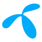My Telenor icon