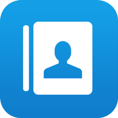 My Contacts icon