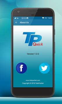 TP Quick screenshot 5